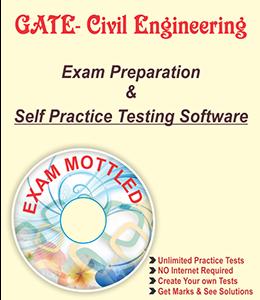 gate civll