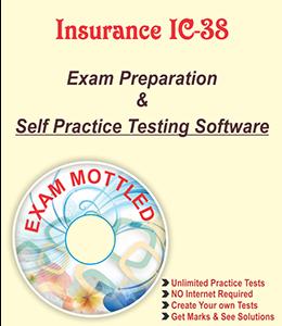 General insurance 34 pdf ic