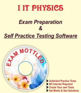 IIT PHYSICS_1